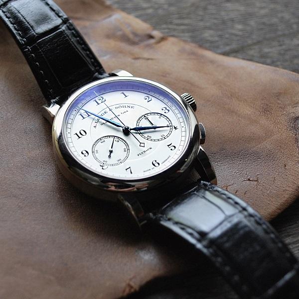 誰でもカンタン!時計の賢い買い方とは?