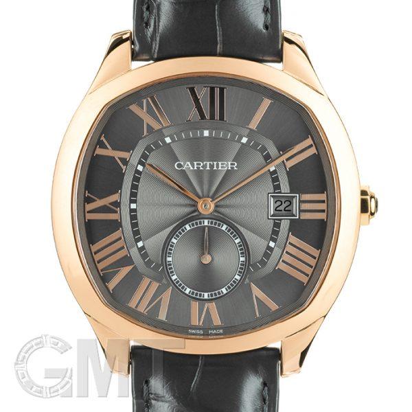 「腕時計の始祖」とも呼ばれるカルティエのビジュアル枠。