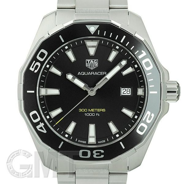 オンオフ兼用!半期決算セール対象商品から、あらゆるシーンにマッチする腕時計をご紹介