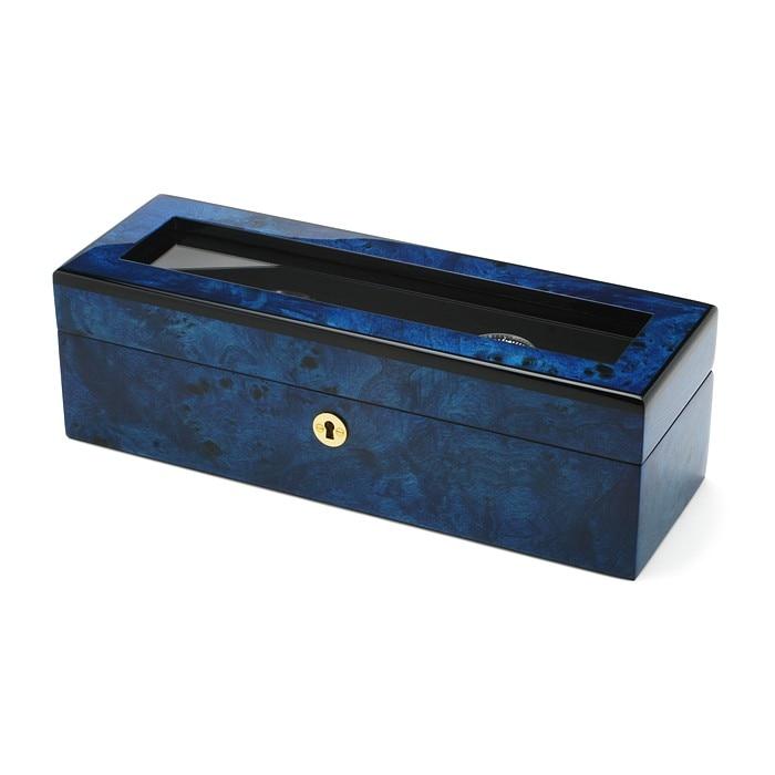 GMTコレクションBOX