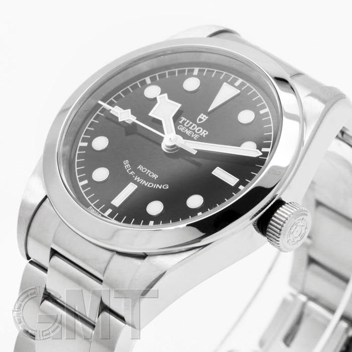 best loved d4035 33808 TUDOR ヘリテージブラックベイ 79500 | 時計専門店GMTのブログ