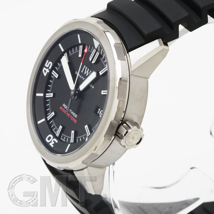wholesale dealer 3afd8 b2d2e おすすめの中古時計 IWC、ブライトリング | 時計専門店GMTのブログ