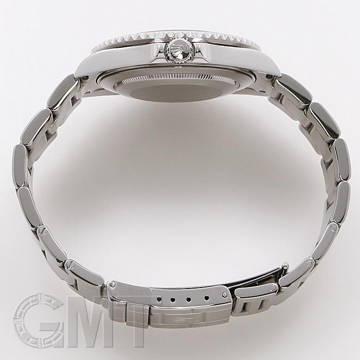 ロレックス GMTマスター 16710 ブラック/レッド