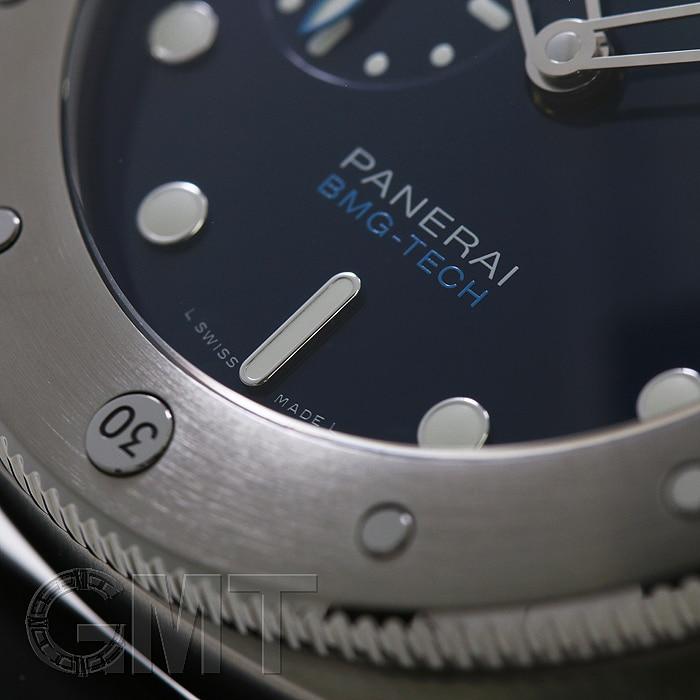 オフィチーネパネライ PAM00692