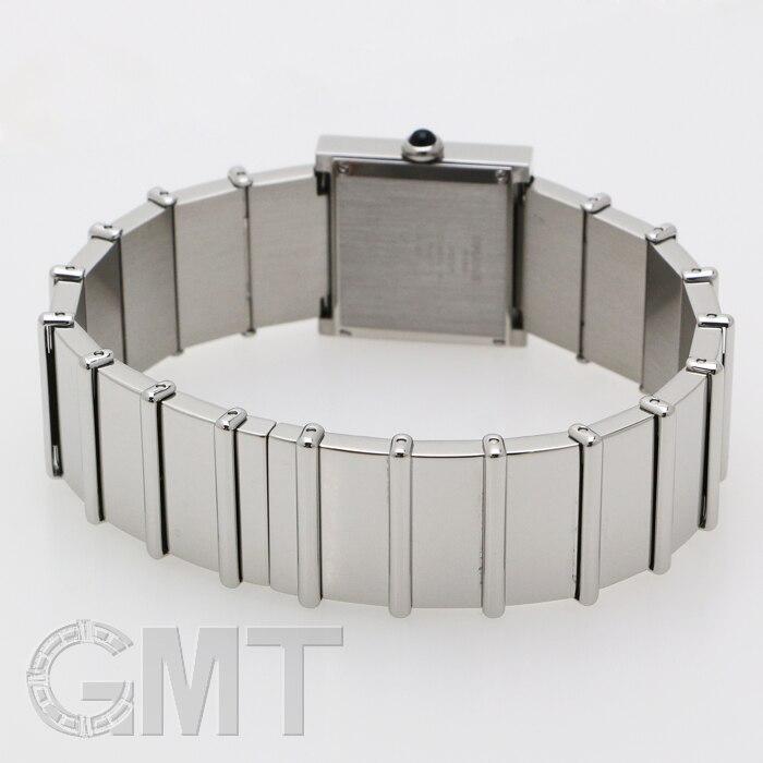 CHANEL シャネル マドモアゼル H0830 ダイヤモンド クォーツ ブレスレット