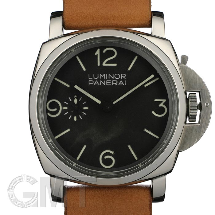 PANERAI LUMINOR 6152/1